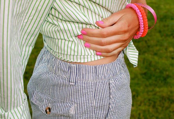 SavySpice Feature Chubbies Shorts 1_2 July2012