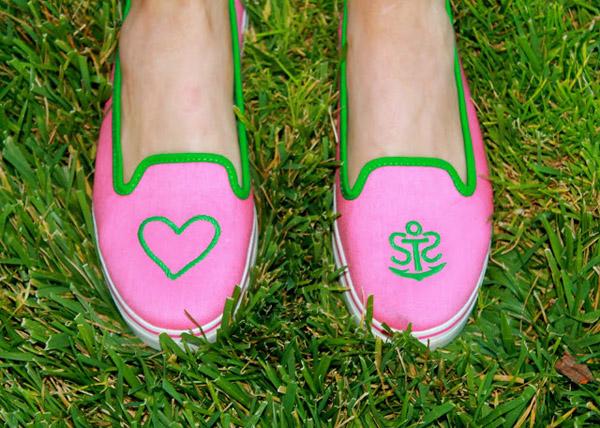SavySpice Feature Chubbies Shorts 1_5 July2012